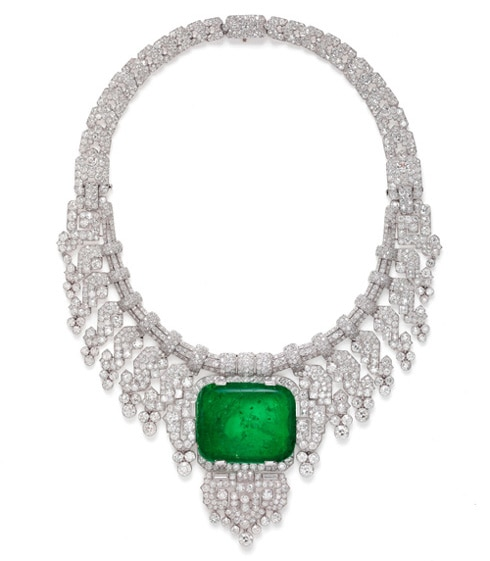 Necklace 1932
